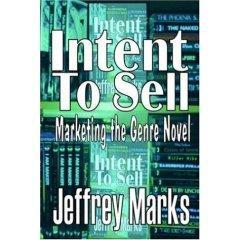Intent to Sell: Marketing the Genre Novel